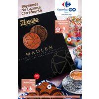 Carrefour 21 Mayıs-26 Mayıs 2020 Kataloğu