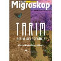 Migroskop 14 Mayıs-27 Mayıs 2020